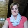 Мария, 44, г.Katowice