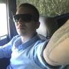 Лев, 30, г.Владивосток