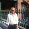 сергей, 53, г.Сыктывкар