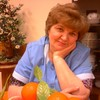 Татьяна, 55, г.Томилино
