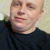 Максим Фролов, 32, г.Новый Уренгой
