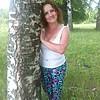 Светлана, 46, г.Калязин