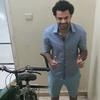 Raef, 28, г.Balneario Chacarita