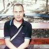 Дмитрий, 35, г.Рязань