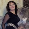 Марина, 41, г.Мурманск