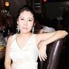 Жанна, 38, г.Астана