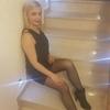 Saskia Motscha, 23, г.Франкфурт-на-Майне