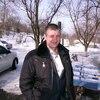 Саша, 32, г.Глухов