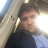 Александр, 27, г.Одинцово