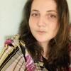 Лера, 36, г.Рига