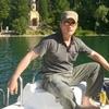 Алексей, 38, г.Шелехов