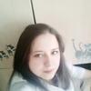 татьяна, 29, г.Аша