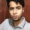 Samir, 22, г.Дакка