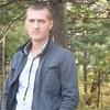 oleg butunov, 37, г.Артемовский (Приморский край)
