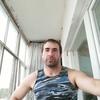 Андрей 911, 36, г.Анжеро-Судженск