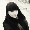 Евгения, 26, г.Мыски