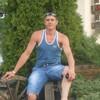 Mihail, 38, г.Петрозаводск