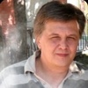 Андрей, 51, г.Энгельс