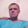 Олег, 43, г.Караганда