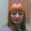 ЛЮДМИЛА, 46, г.Отрадная