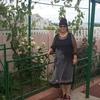 Лана, 54, г.Уфа