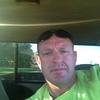 Bryan, 42, г.Ланкастер