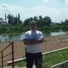 Александр, 32, г.Стерлитамак