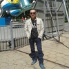 дмитрий, 30, г.Усть-Каменогорск