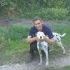 Николаи, 40, г.Селенгинск