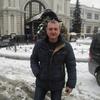 Александр, 42, г.Вознесенск
