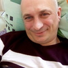 Zhenya, 42, г.Арзамас