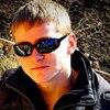 Дмитрий, 30, г.Ивдель