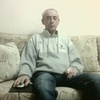Юрий, 53, г.Таганрог