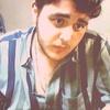 Murad, 21, г.Kortrijk