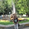 ВИТЕК, 56, г.Кыштым