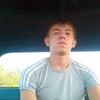 кирилл, 16, г.Георгиевск