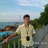 Тимур, 29, г.Белогорск