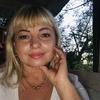 Валентина, 51, г.Первомайск