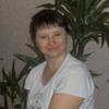 наталья, 47, г.Дзержинское