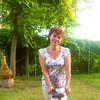 Irina, 54, г.Мюнхен