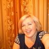 Алёна, 42, г.Тирасполь