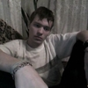максим, 24, г.Никольск