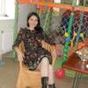 Оксана Матер-Борчук, 35, г.Вознесенск