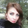 Milana, 32, г.Киев