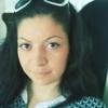 Анастасия, 24, г.Егорьевск