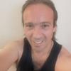 Cesar Ugarte Gomez, 47, г.Мадрид