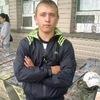 вова, 24, г.Золочев