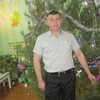 Александр, 33, г.Карсун