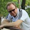 Михаил, 43, г.Нижний Новгород