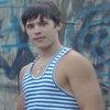 Пётр, 24, г.Суксун